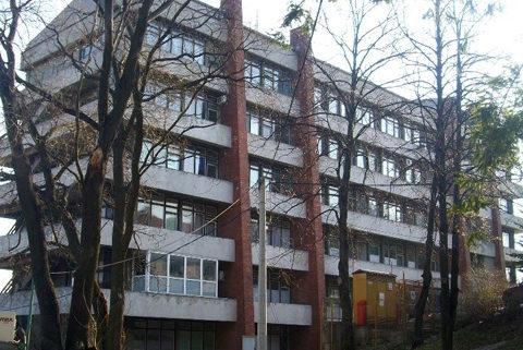 Aranđelovačka-bolnica