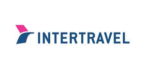 intertravel
