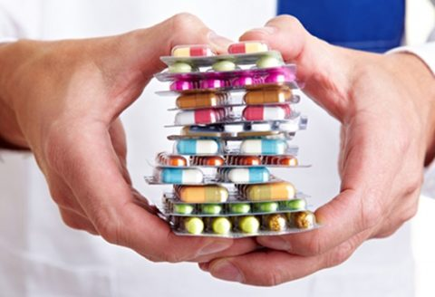 tablete-antibiotici