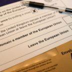 referendum vb