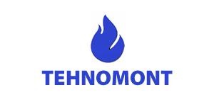 tehnomont